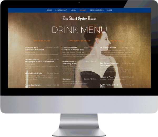 elm st oyster house drinks on comp small png.png