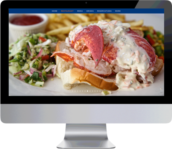elm st oyster house pic3 on comp small png.png