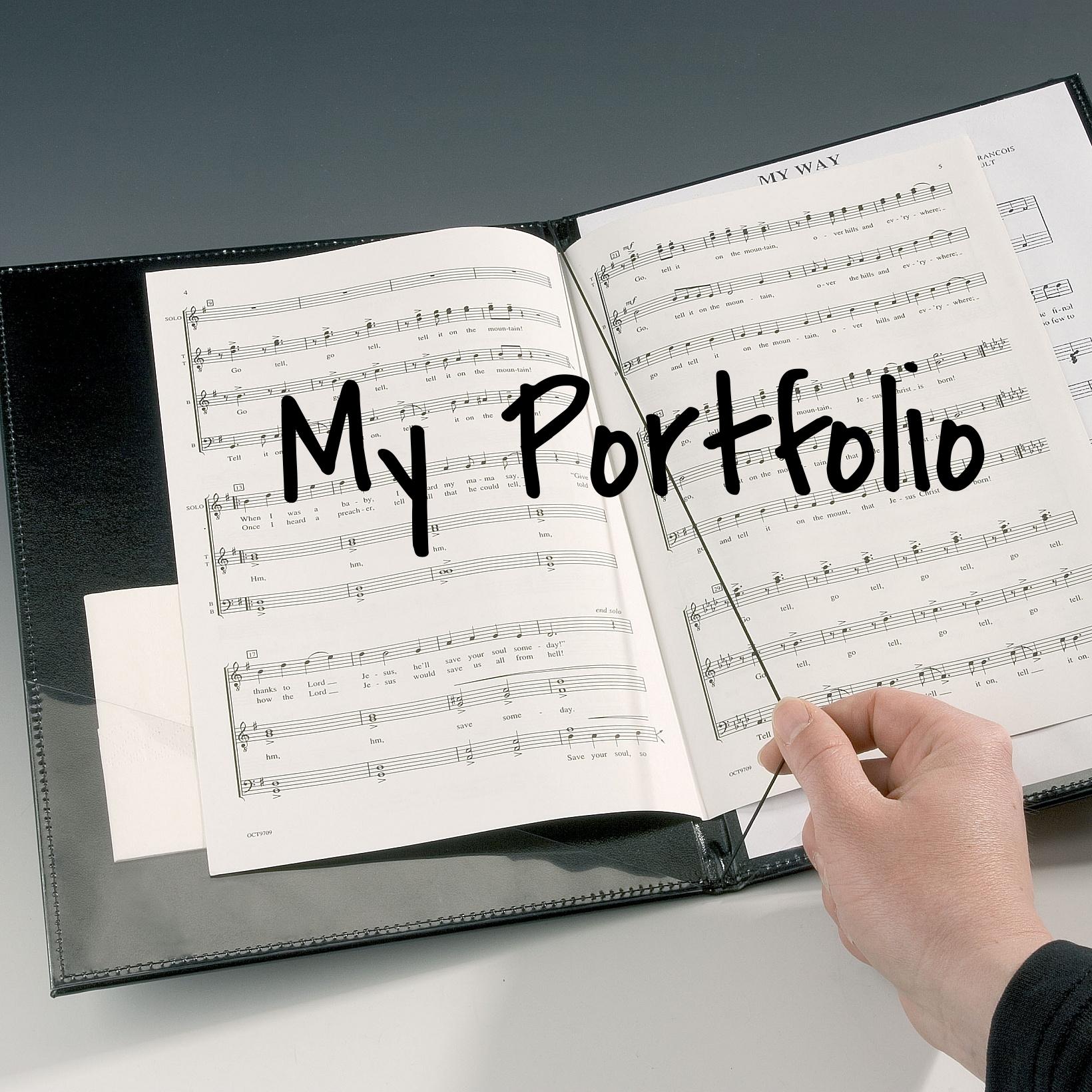 music-portfolio-leatherette.jpg