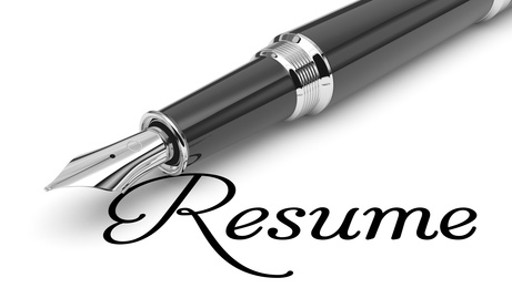 Fotolia-Executive-Resume.jpg