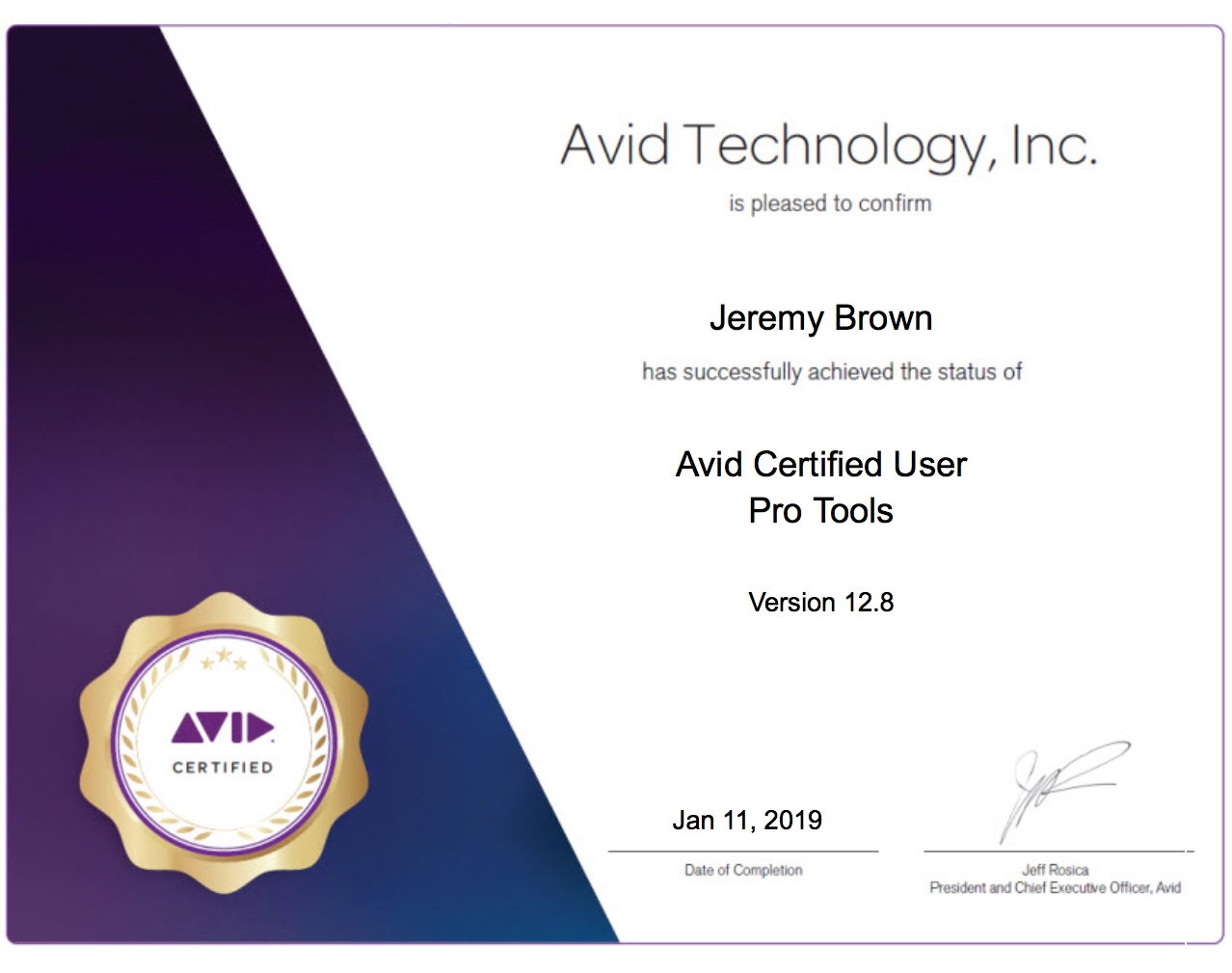 Avid Certification Picture.png