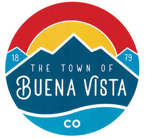 BV-logo1.jpg
