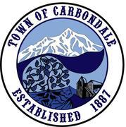 Carbondale.jpg