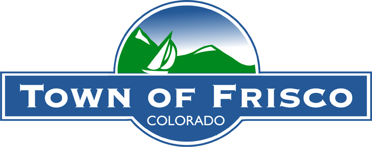 Town Of Frisco - Color.jpg