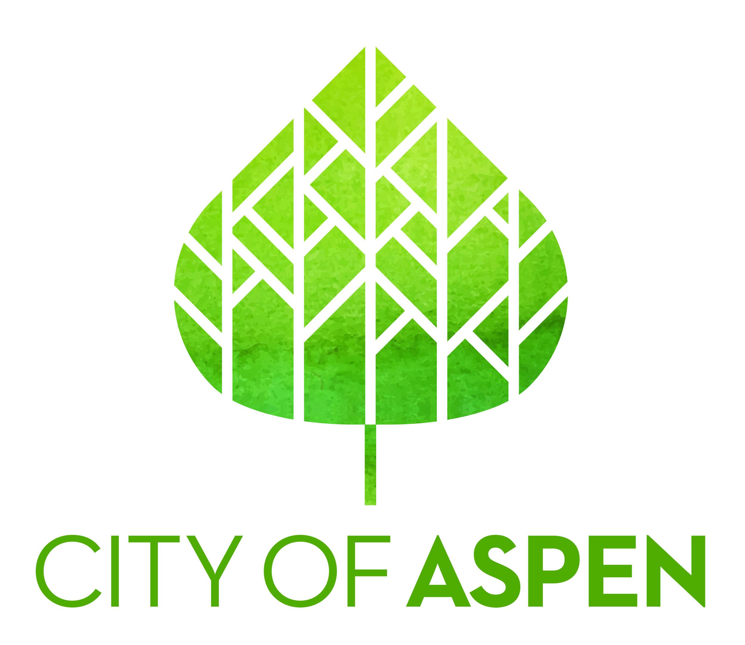 City of Aspen Watercolor High Res Primary_CMYK.JPG