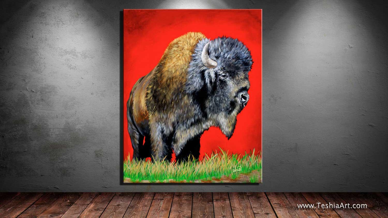 WEB-buffalo-warrior-display.jpg
