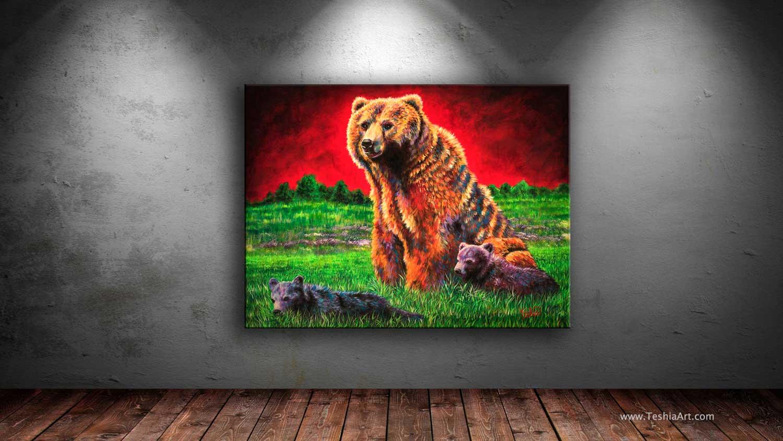 WEB-Beargrass-Display.jpg
