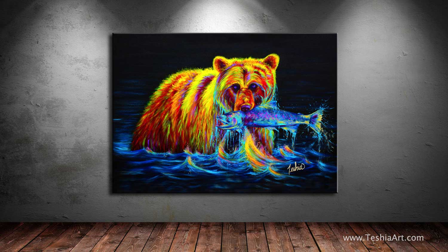 WEB-night-of-the-grizzly-display.jpg