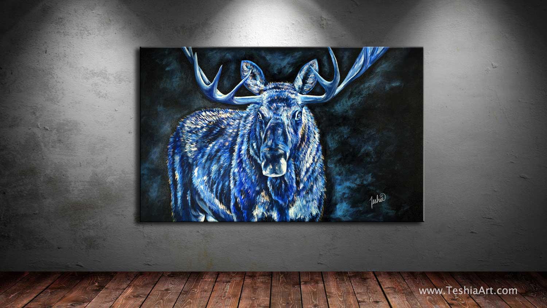 WEB-Electric-Moose-Display.jpg