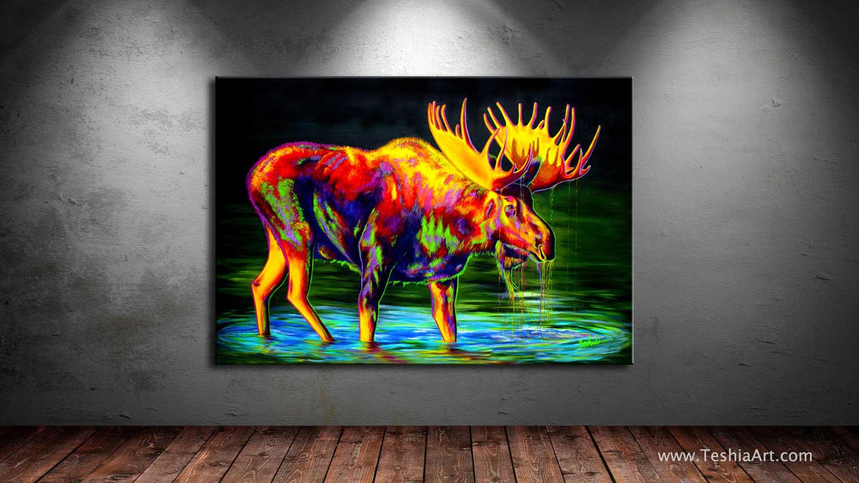 WEB-motley-moose-display.jpg