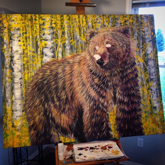 aspen bear4.jpg