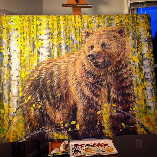 aspen-bear-in-progress.jpg
