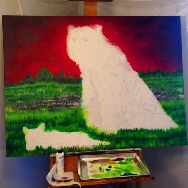 beargrass2.jpg