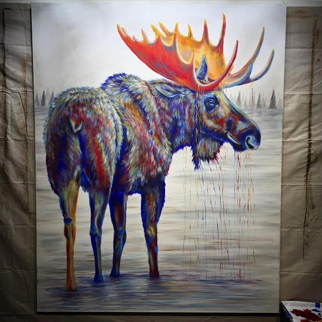 Majestic Moose.jpg