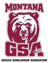 University of Montana Grizzly Scholarship Association