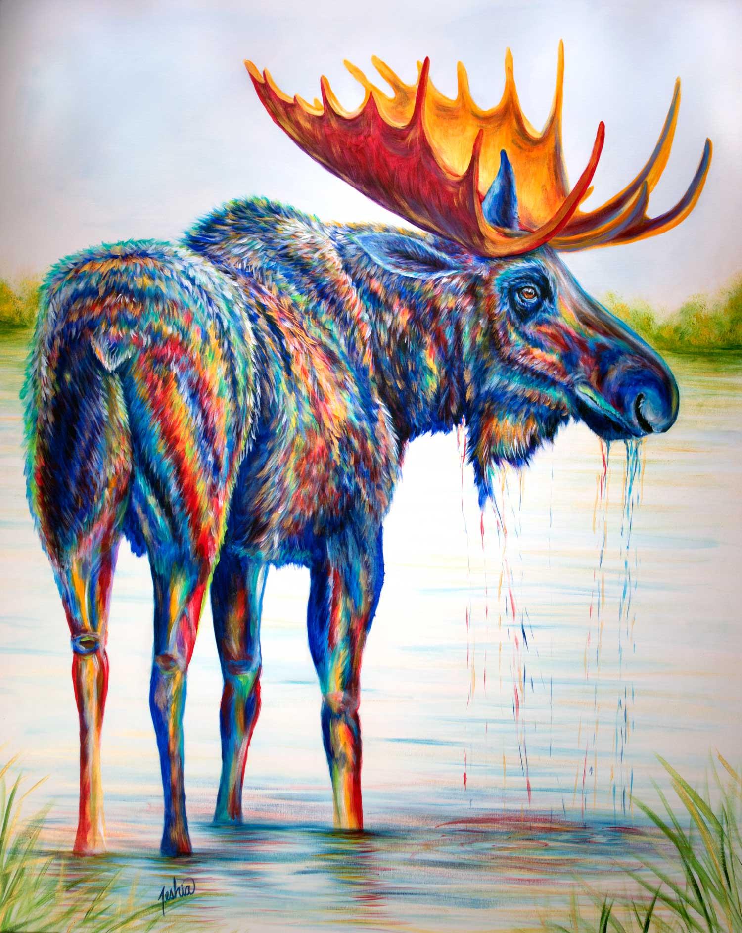Moose-Sighting-for-WEB.jpg