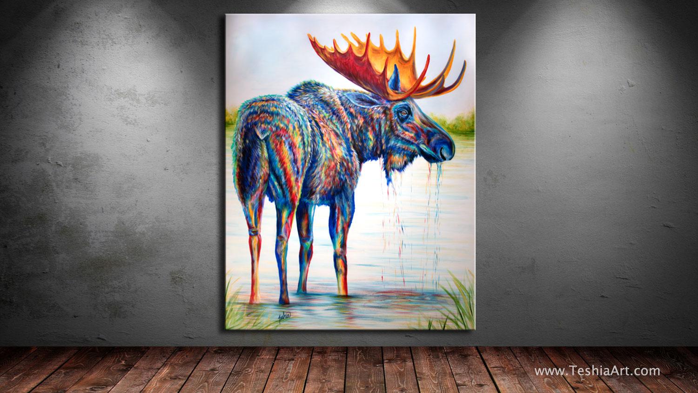 Moose-Sighting-Display.jpg