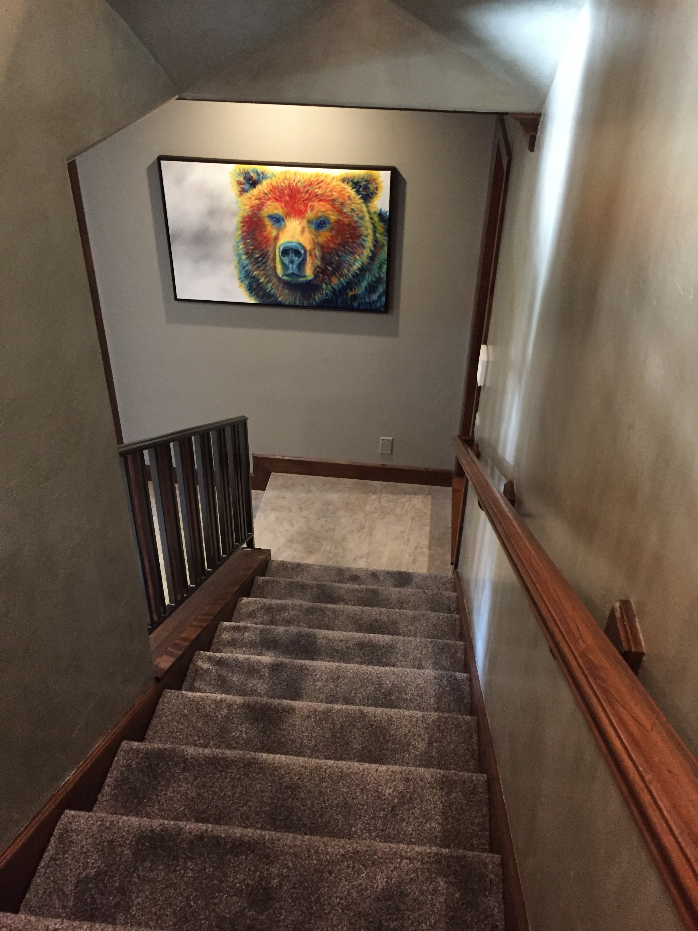 Original Bear Thoughts, Park City, UT home.jpg
