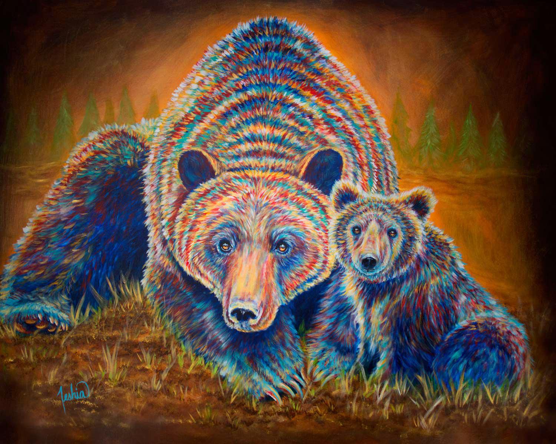 Momma-Bear-48x60-WEB-IMAGE.jpg