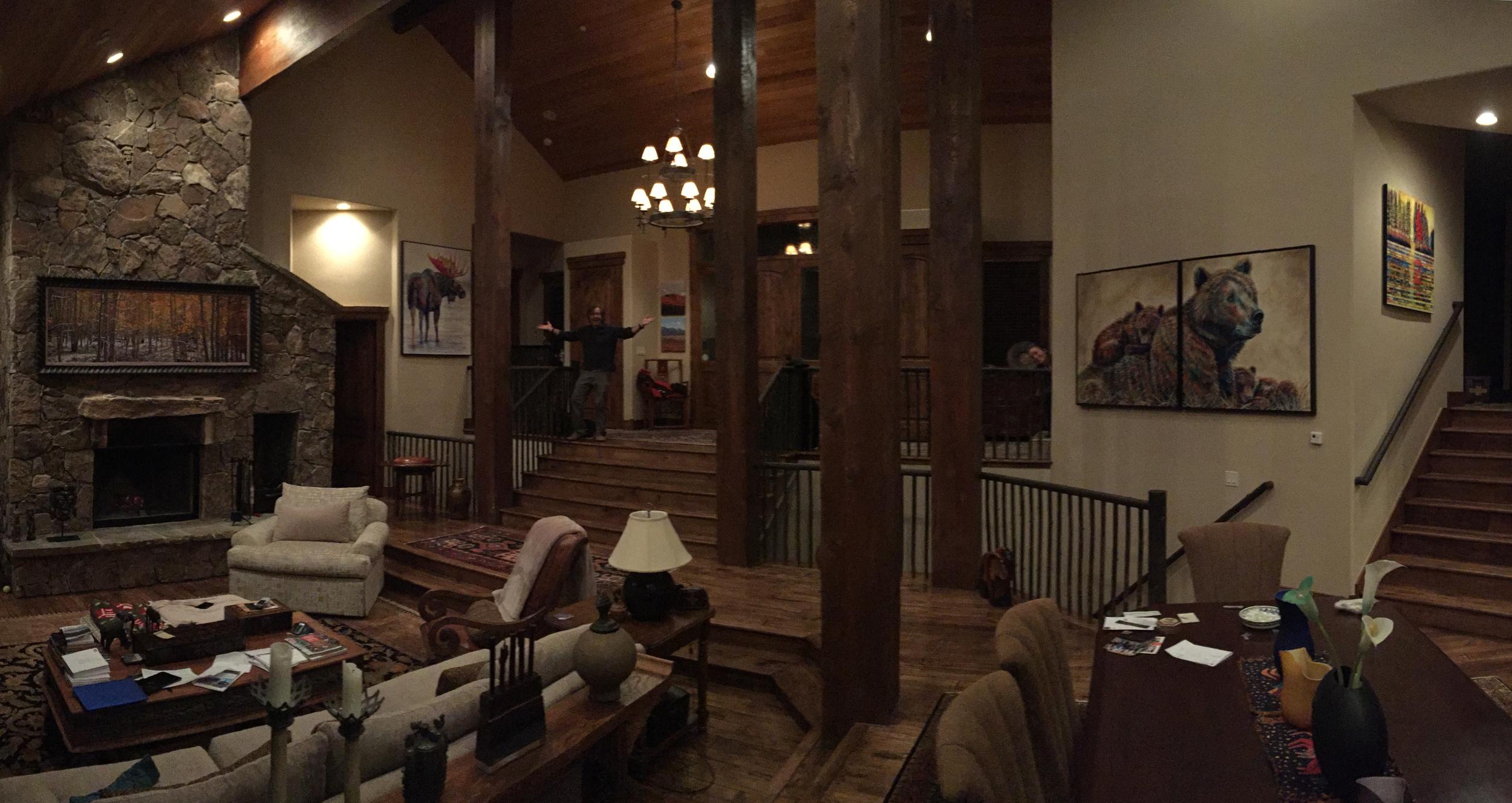 DJ Brooks Home Sweet Home & Majestic Moose.jpg