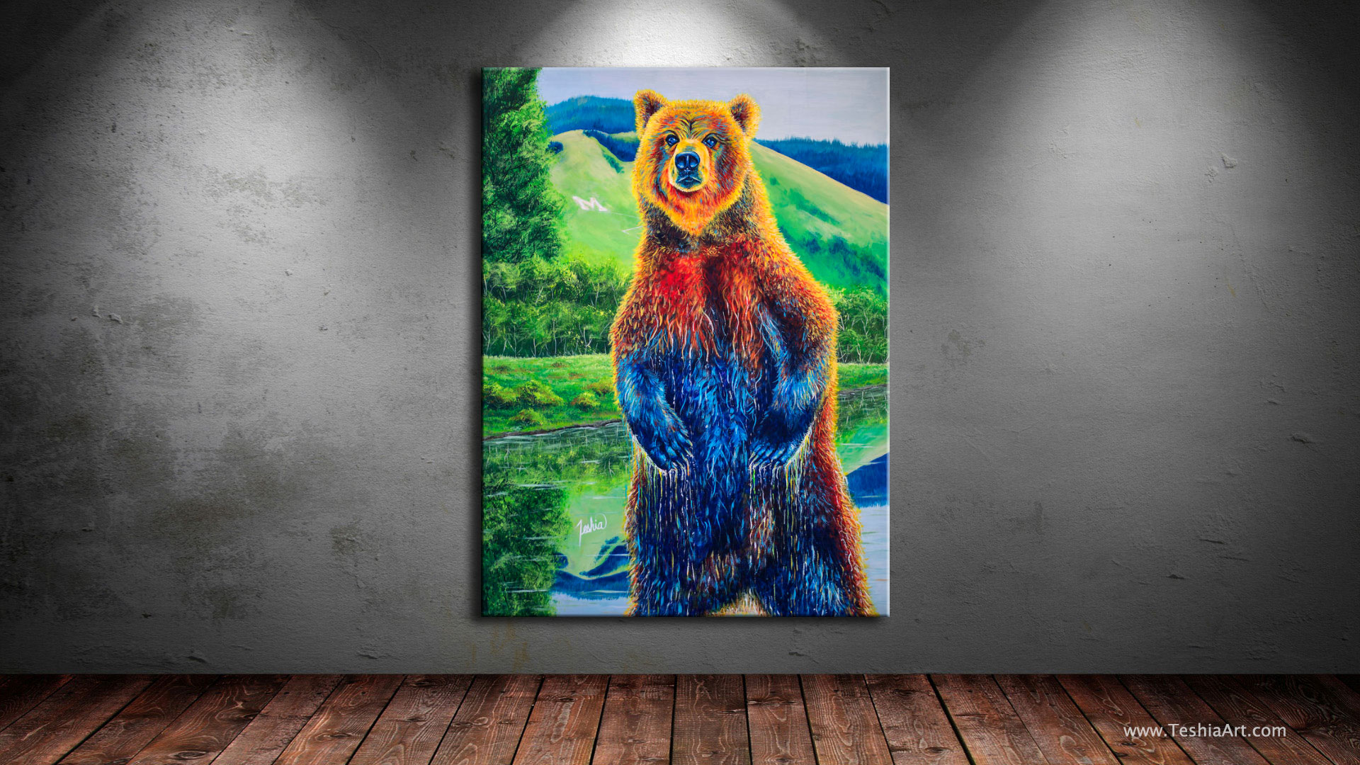 https://teshia-freseman.pixels.com/featured/the-zookeeper-special-missoula-montana-edition-teshia-art.html