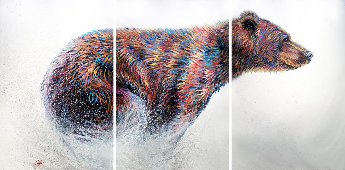 Running-Wild-72x144-Triptych-WEB.jpg