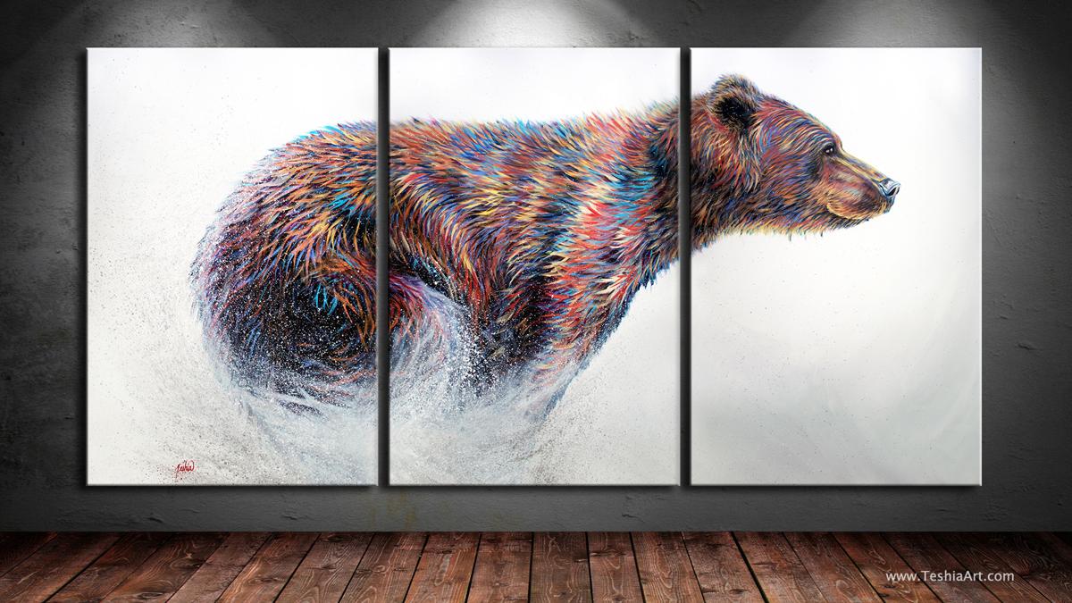 Running-Wild-3-PANEL-72x144-Triptych-DISPLAY.jpg