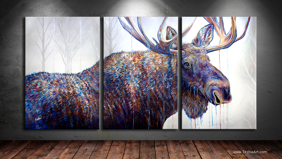 Display-The-Wanderer--Panels.jpg