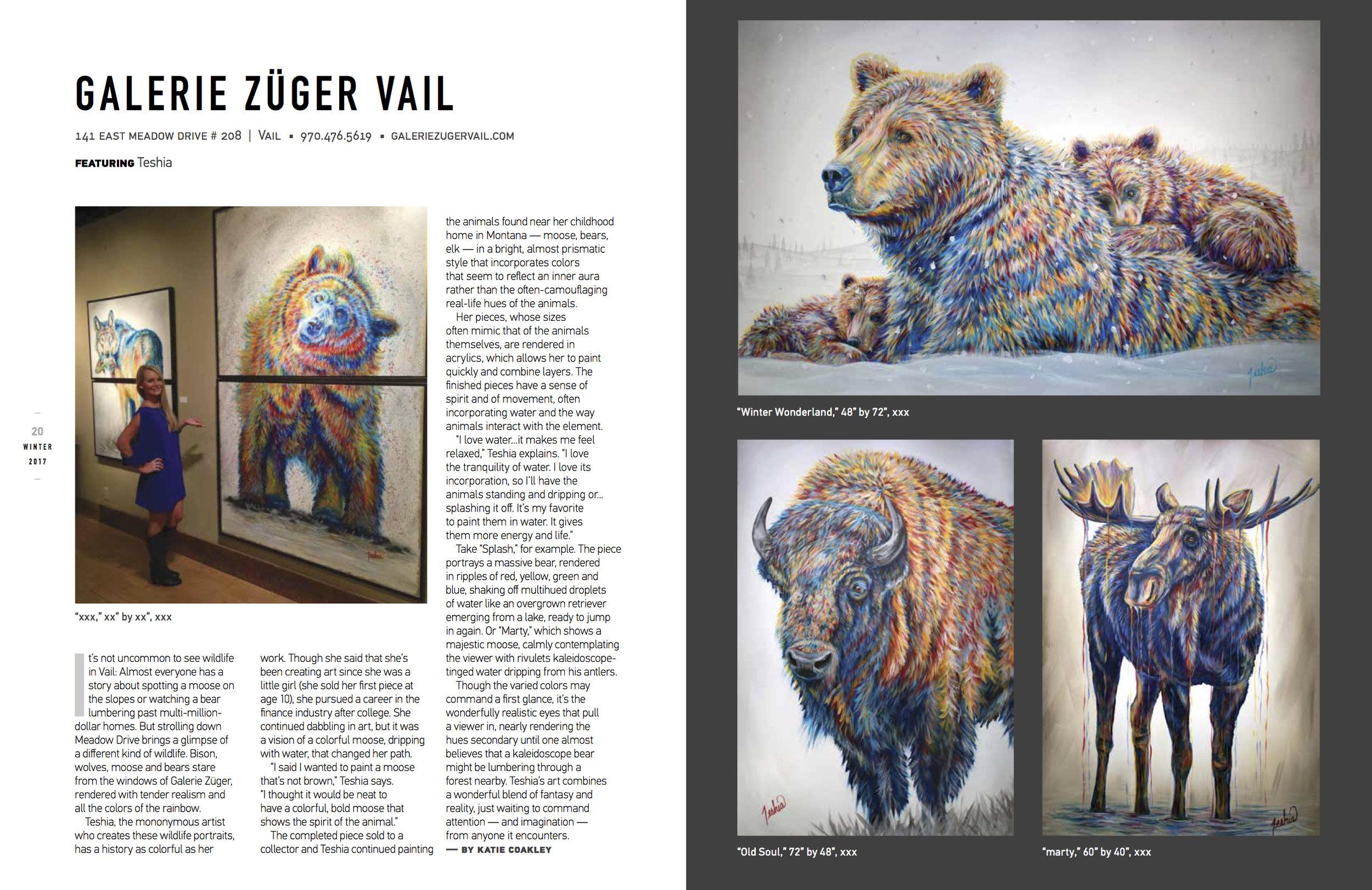Zuger interview ART-W18-Zuger2.jpg