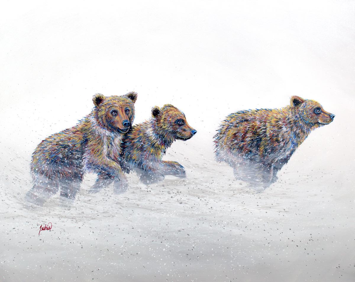 On-the-Run---Cubs-WEB.jpg