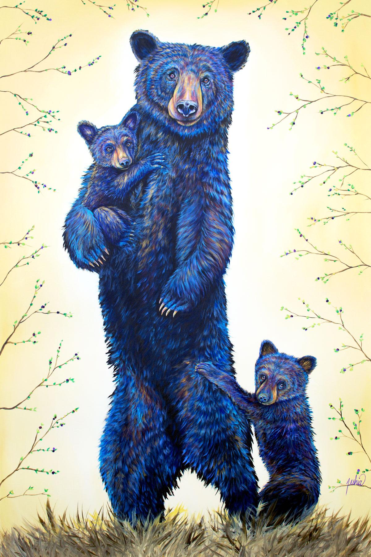 Grandma-Bear-WEB.jpg