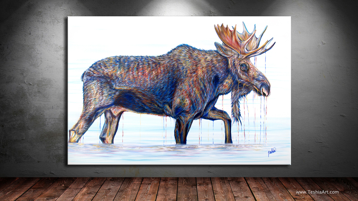 Moose-Crossing-48x72-Display.jpg