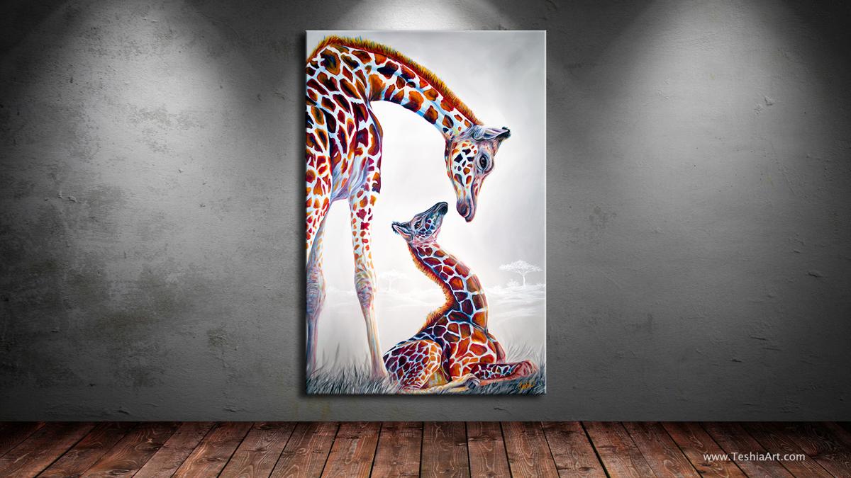 Masai-Momma-72x48-DISPLAY.jpg