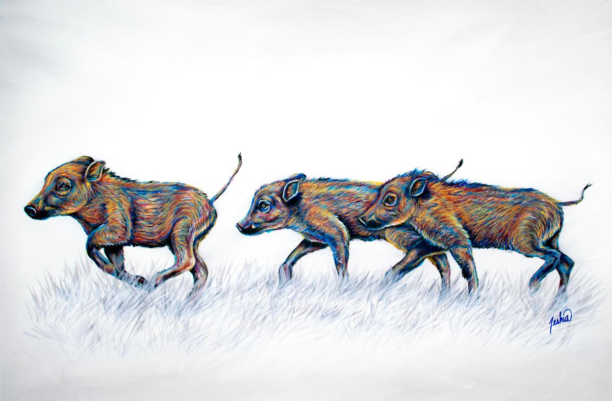Piglets-3-40x60-WEB.jpg