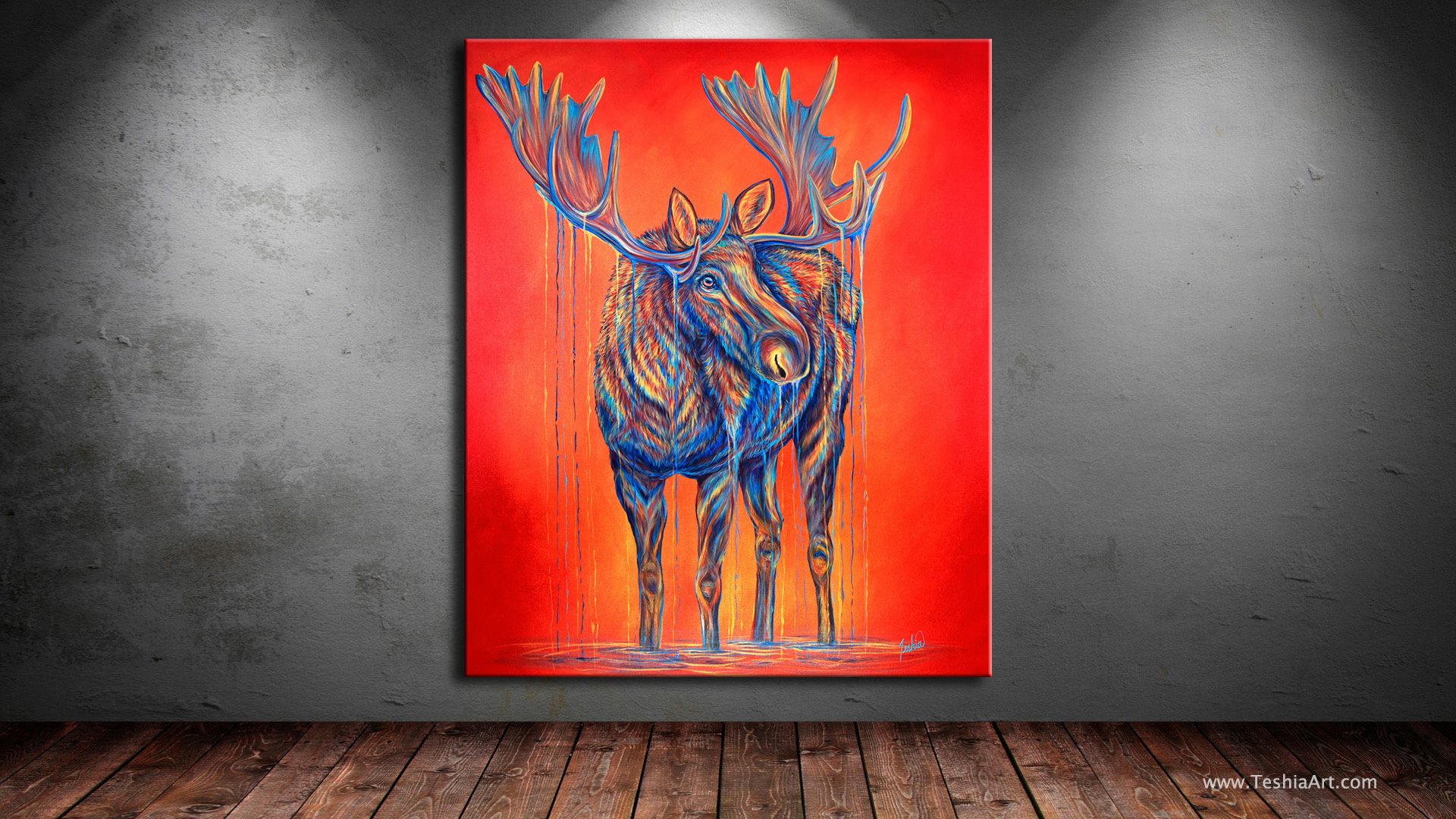 Moose-of-Spanish-Peaks-72x60-DISPLAY.jpg