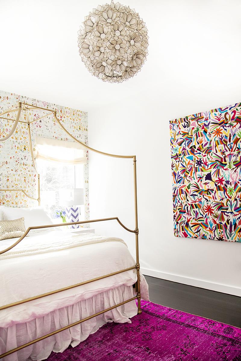 150107-Lilas_Room_010.jpg