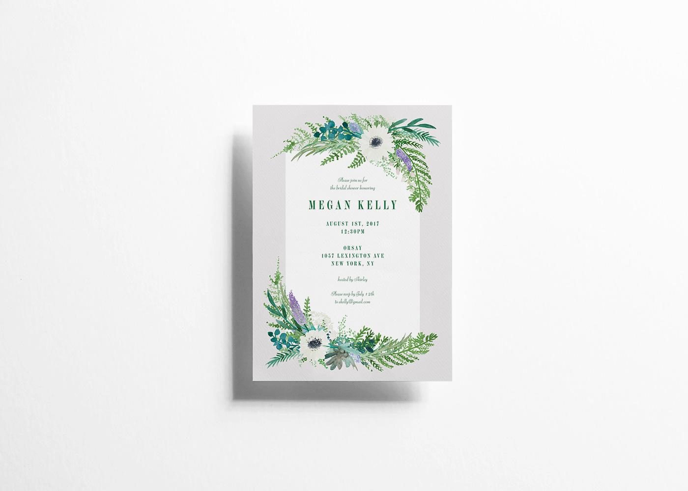 LoveLore_A7-Invites_SP18_BotanicalBliss_V3.jpg