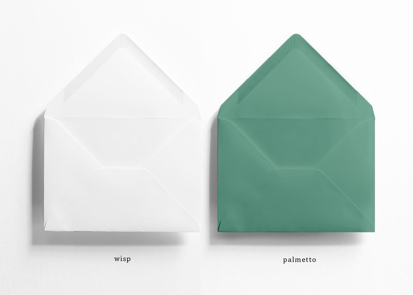 LoveLore_Envelopes_SP18_WanderLush.jpg