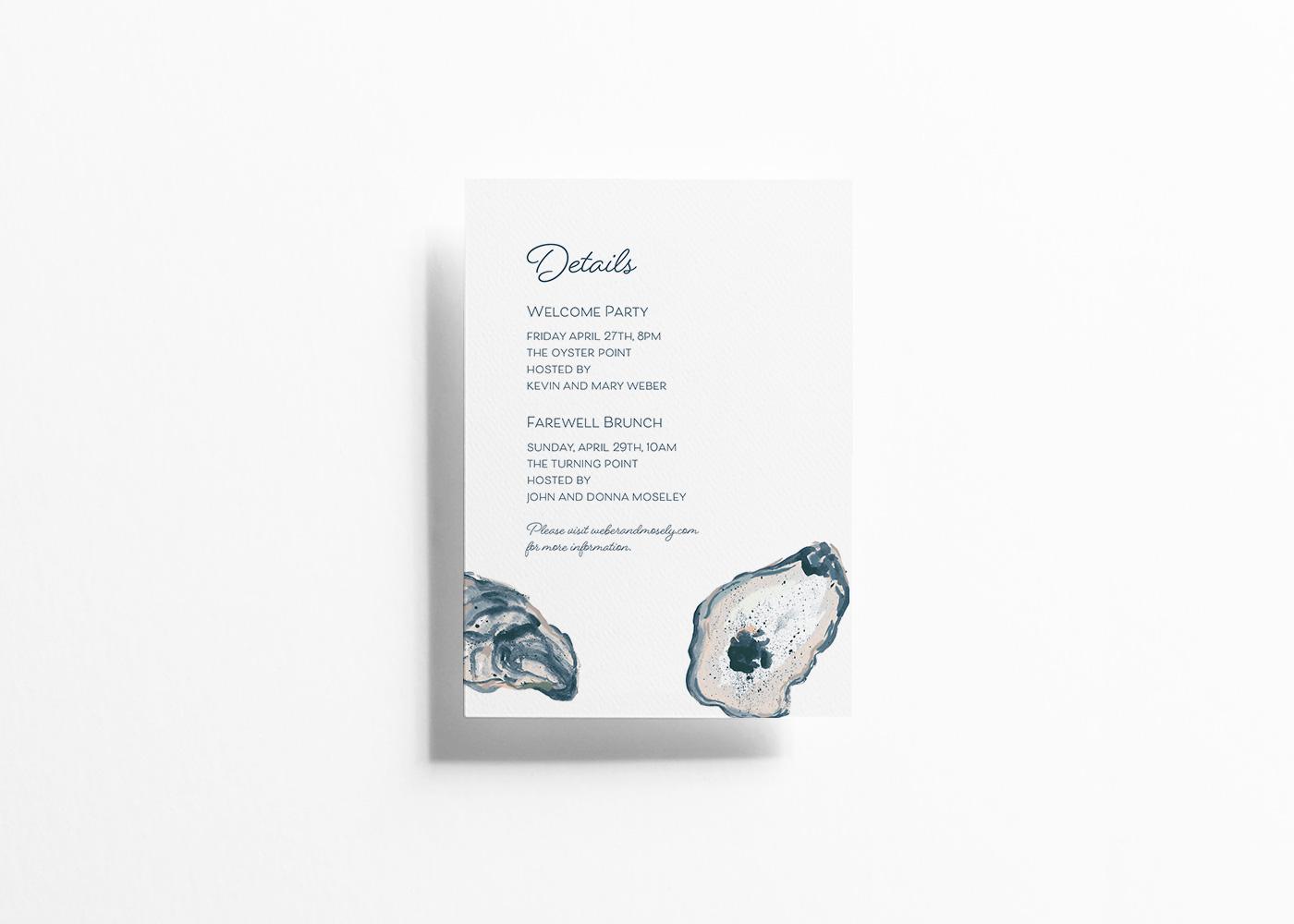 LoveLore_A6-Details-Card_SP18_BlushingTide.jpg