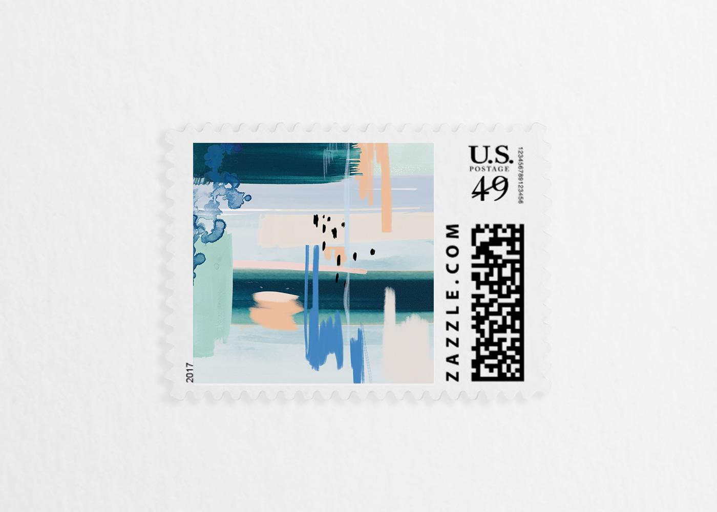 LoveLore_Stamp_SP18_ModernMusings.jpg