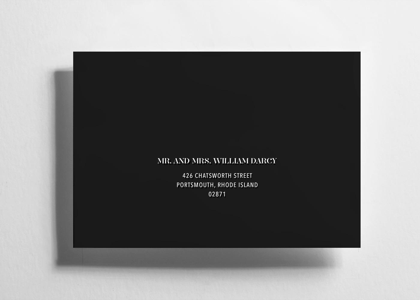 LoveLore_Envelope-Printing_SP18_ParadiseFound_White-Ink.jpg