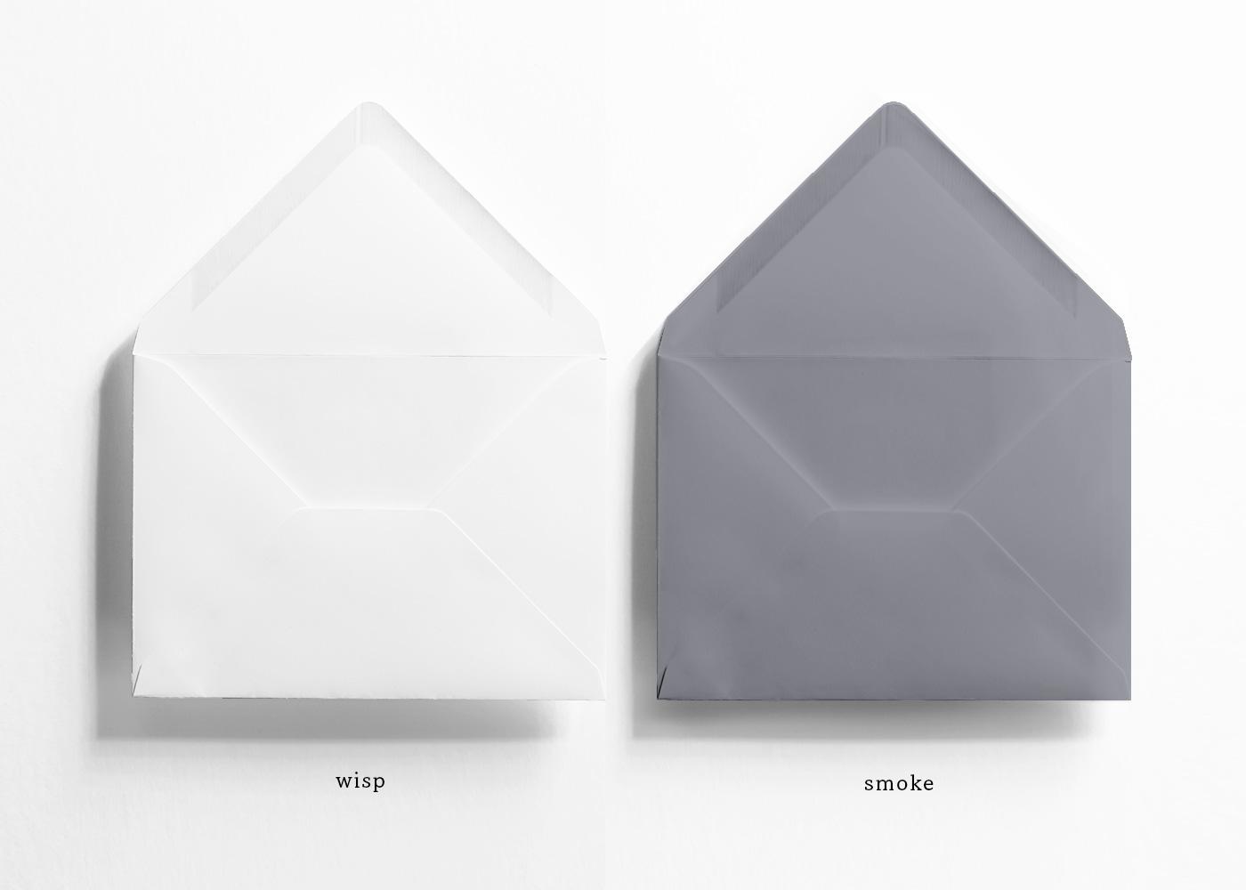 LoveLore_Envelopes_SP18_CanopyFaire.jpg