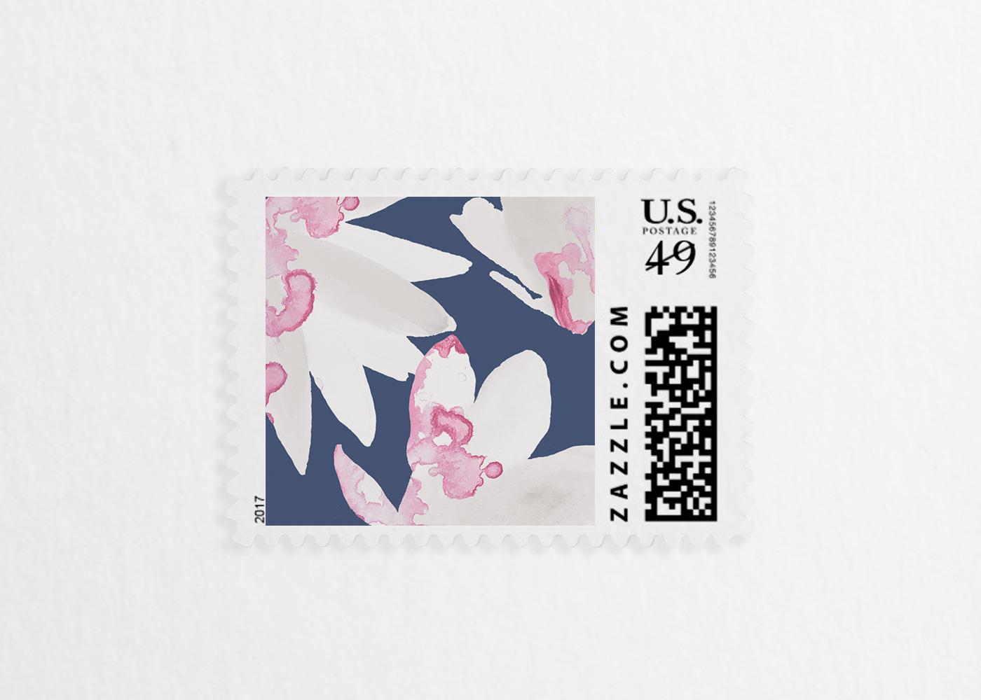 LoveLore_Stamp_SP18_CanopyFaire.jpg
