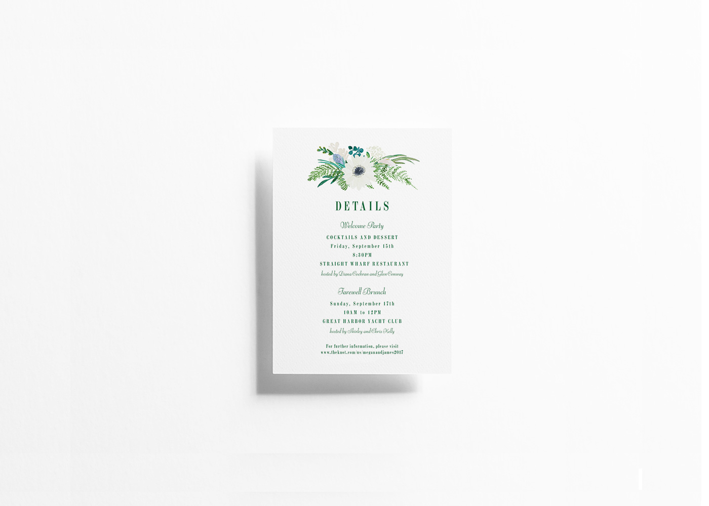 LoveLore_A6-Details-Card_SP18_BotanicalBliss.jpg