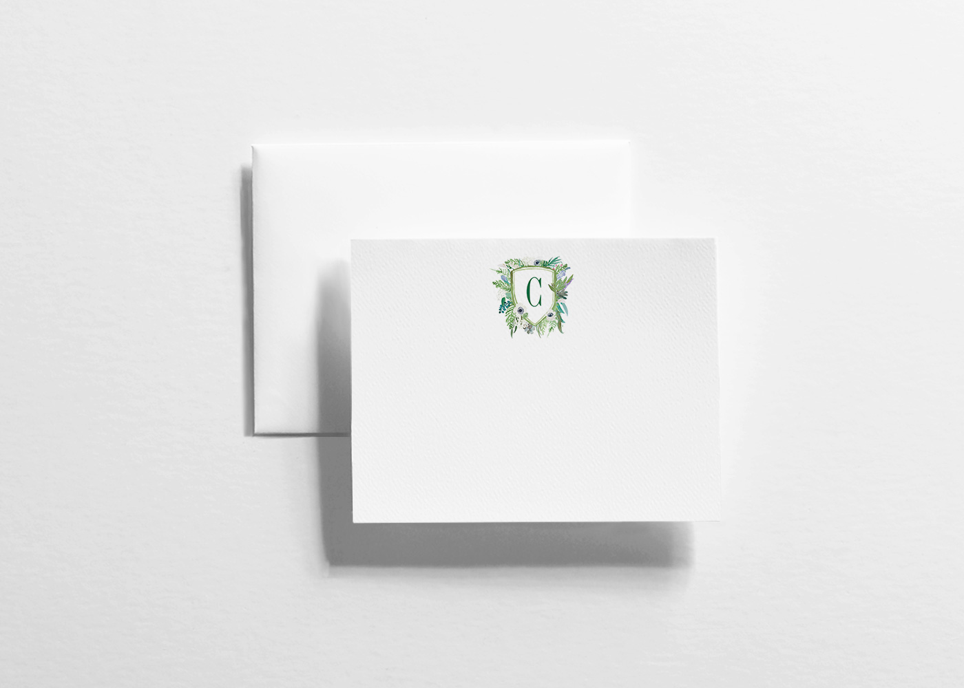 LoveLore_A2-Card_SP18_Botanical-Bliss.jpg