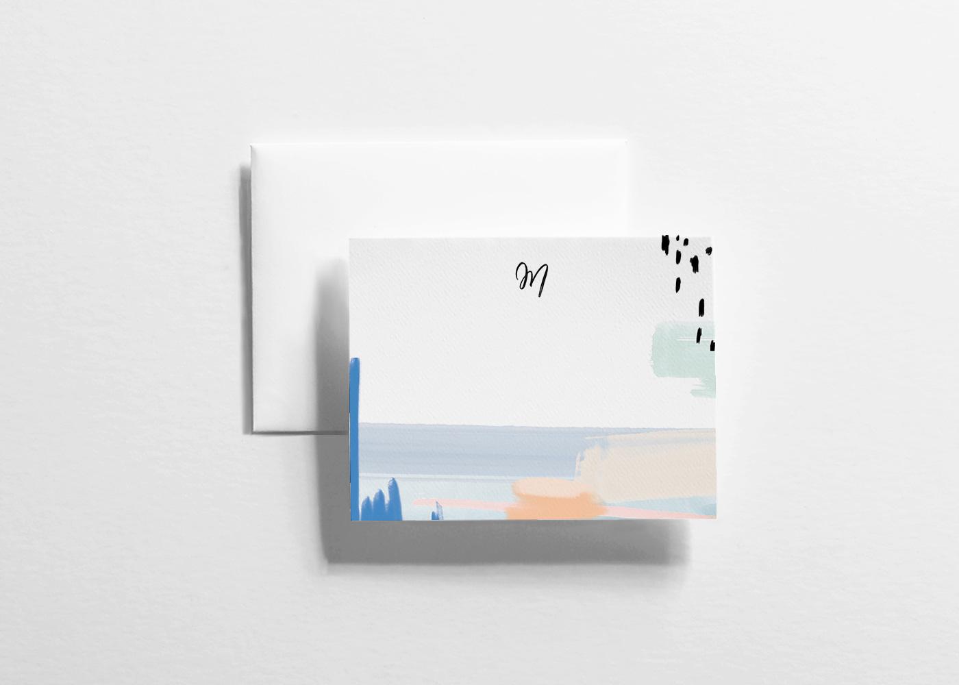 LoveLore_A2-Card_SP18_ModernMusings.jpg