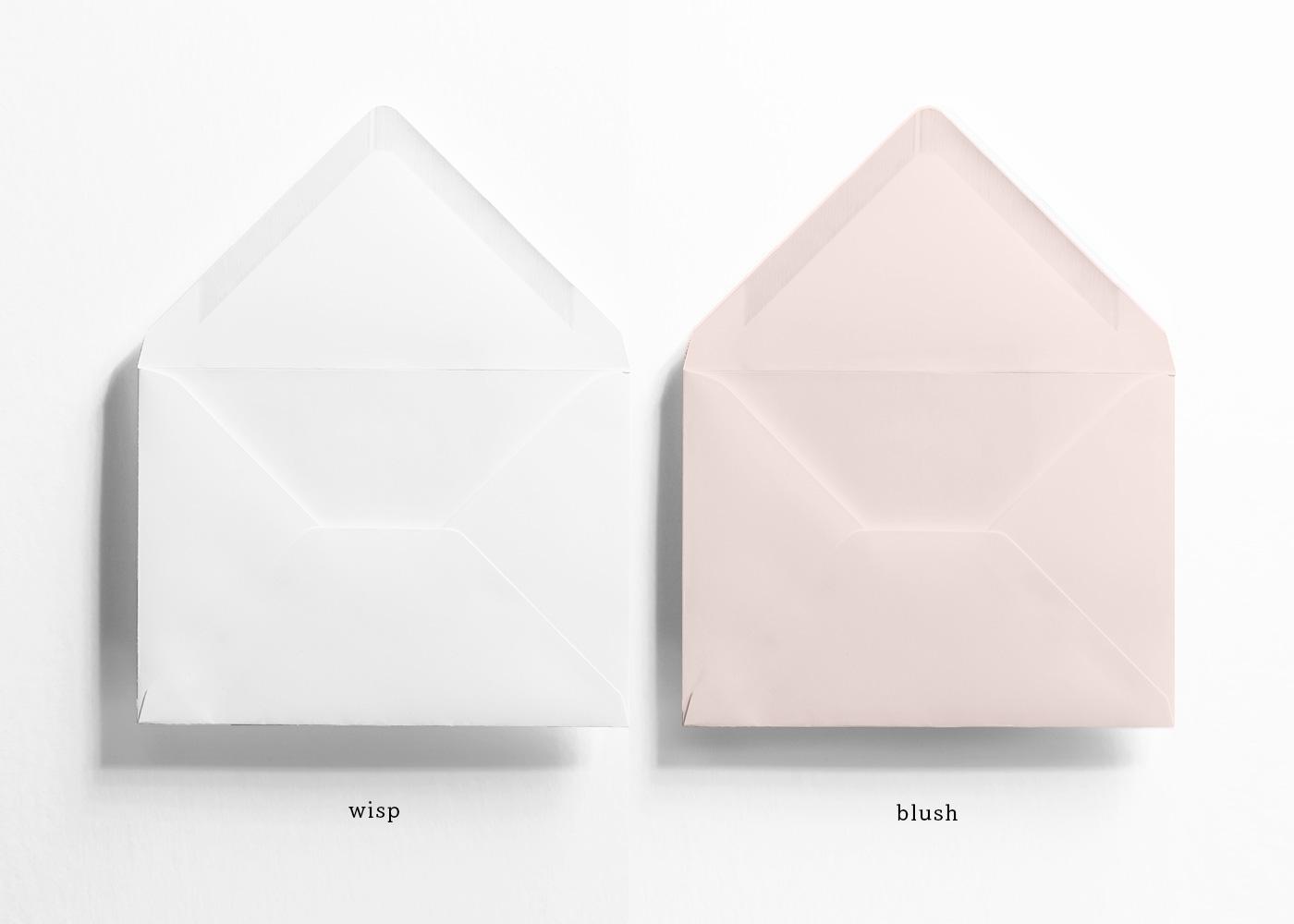 LoveLore_Envelopes_SP18_ModernMusings.jpg