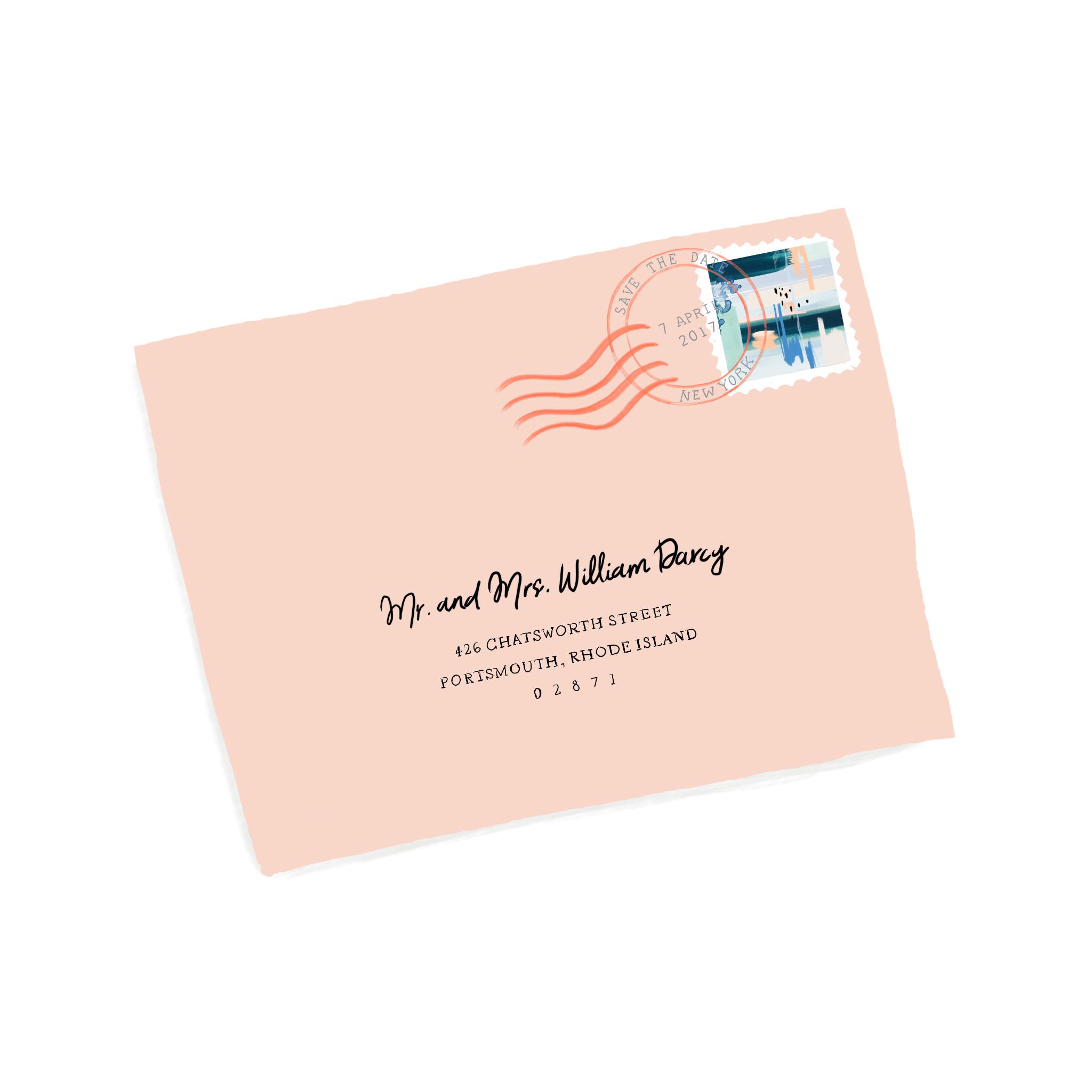 EtiquetteGuide_Envelopes_WhentoSend.jpg