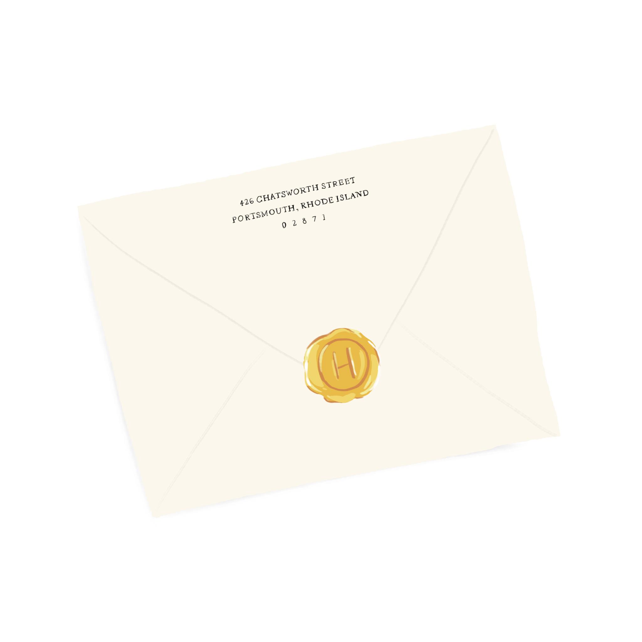 EtiquetteGuide_Envelopes_Return.jpg