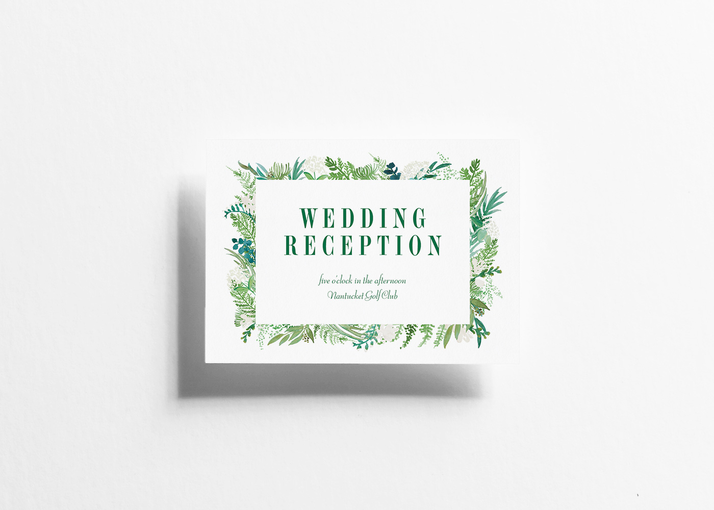 LoveLore_SmallEnclosure_SP18_BotanicalBliss_Reception.jpg